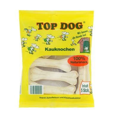 happydog supreme  mini neuseeland von happy dog