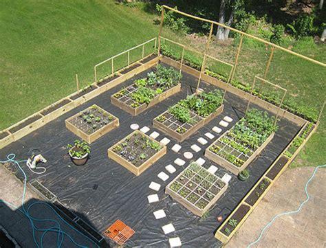 vegetable garden ideas  designs design bookmark