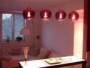 Wie Streiche Ich Meine Wohnung Ideen : wie kann ich sparsam meine wohnung umgestalten ~ Lizthompson.info Haus und Dekorationen