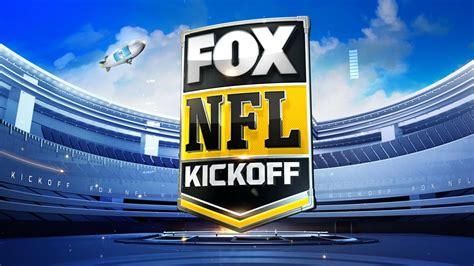 Fox Sports NFL Football