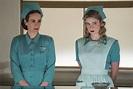 Ratched: How Gory Is Netflix's TV Show? | POPSUGAR Entertainment