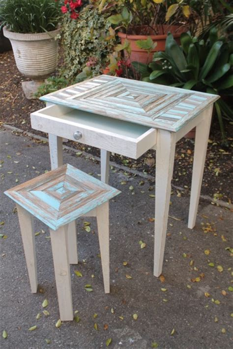 mobilier bureau toulouse mobilier table bureau en bois recyclé toulouse 31
