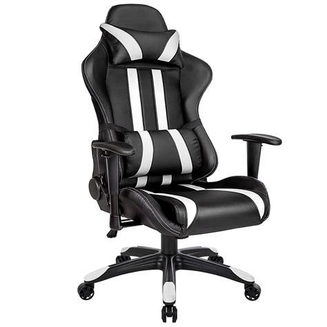 chaise de bureau gaming chaise bureau gamer chaise bureau ikea ides pc