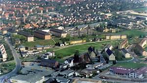 Telefonbuch Bad Hersfeld : usareur units kasernes 1945 1989 ~ A.2002-acura-tl-radio.info Haus und Dekorationen