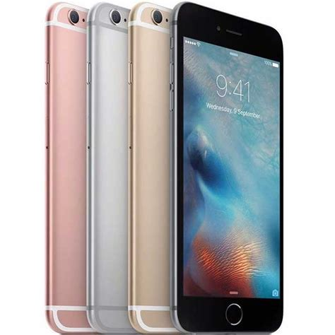 iphone 6s verizon iphone 6s plus used phone for verizon page plus cheap phones