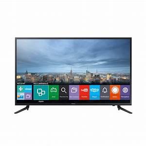 Tv Samsung 55 Pouces : samsung ue55ju6000 tv samsung sur ~ Melissatoandfro.com Idées de Décoration