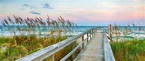 New Homes for Sale in Wilmington, NC | American Homesmith