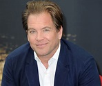 Michael Weatherly - Bio, Facts, Family Life of Actor