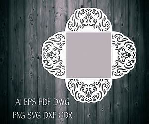 1000 images about svg nunta on pinterest cutting files With 4x4 wedding invitations