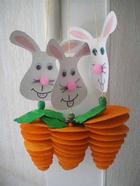 192 best images about preschool easter crafts on 969 | 19b79f3733e8c0a0a90c796d17f2173f children crafts crafts for kids
