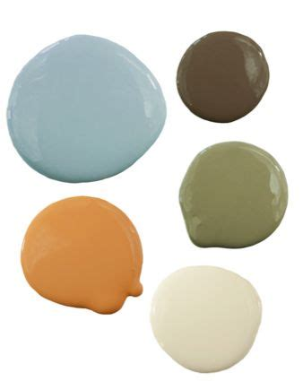 what paint color compliments olive green what paint color compliments olive green 123paintcolor