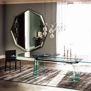 Grand Lustre Pour Plafond Haut 30 Unique Grand Lustre Pour Plafond