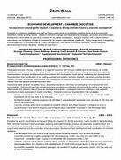 Sample Cover Letter Economic Development Officer Cover Resume Endorsement Samples Director Cover Letter Sample Fleet Manager Cover Letter Sample Resume Economic Development RESUMES DESIGN