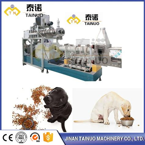 china twin screw extruder tn manufacturers suppliers