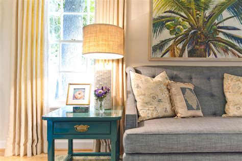 living room side table decor great turquoise side table decorating ideas gallery in