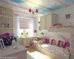 bedroom sets for teen girls fascinating teen girls bedroom With room ideas for teens teenage girls bedroom