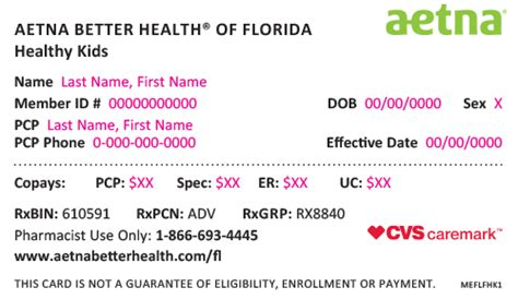 aetna better health phone number provider resources
