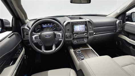 ford explorer interior 2018 ford explorer platinum interior autosdrive info