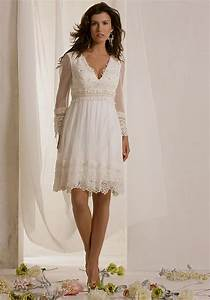 casual country wedding dresses naf dresses With women s wedding dresses casual