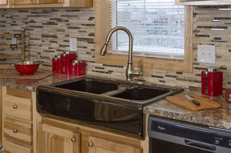 kitchen sink walnut creek walnut creek 1676 2 by alpine homes 6012