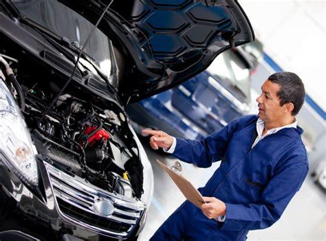 8 steps to find an Excellent Car Mechanic - Specialopsspeaks