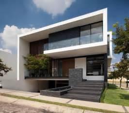 las 25 mejores ideas sobre fachadas de casas