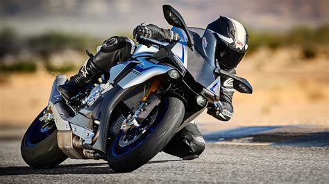 Yamaha R1m 4k Wallpapers by Yamaha R1 Wallpaper 72 Images