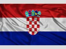 Croatia Flag Pictures
