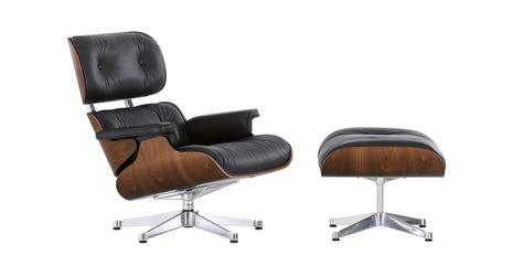 chaise bistrot occasion chaises eames occasion simple amazing chaise de bureau