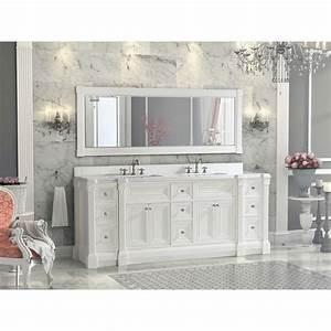104 best luxury bathroom vanities images on pinterest With upscale bathroom vanities