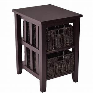 25 collection of sofa side tables with storages sofa ideas With coffee table and end tables with storage