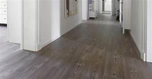 Vinyl Plank Flooring In Morristown NJ Speedwell Design