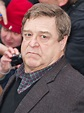 File:John Goodman 2014 (cropped).jpg