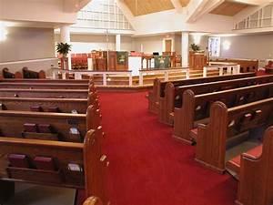 Church Pews  Solid Oak  U0026 Maple Pews  Pew Body Styles