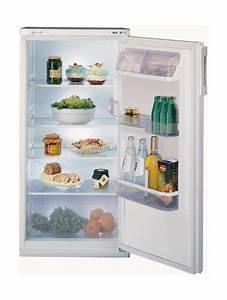 Kühlschrank 120 Liter : bauknecht kr 205 pure a ws k hlschrank a 120 kwh jahr k hlen 202 liter abtau ~ One.caynefoto.club Haus und Dekorationen