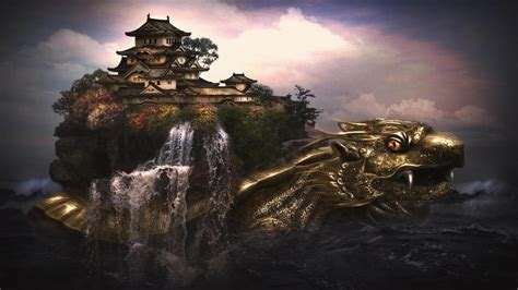 Chinese Wallpapers 76 Images