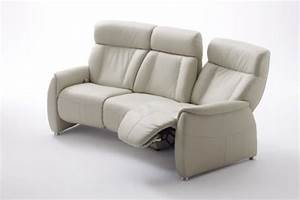 Couch 3 Sitzer Leder : 2 sitzer sofas archives hempels sofa ~ Bigdaddyawards.com Haus und Dekorationen