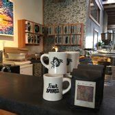 See more of sunny's coffee feat. Four Barrel Coffee - 1874 Photos & 2022 Reviews - Coffee ...