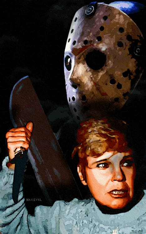 1000 images about jason friday the 13th on