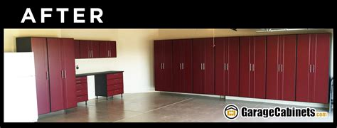 Garage Makeovers Before And After With Amazing Results Make Your Own Beautiful  HD Wallpapers, Images Over 1000+ [ralydesign.ml]