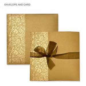 sikh wedding cards wording indian wedding cards indiancardssite