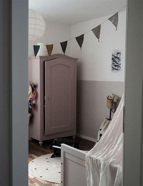 Ikea Kinderzimmer Schrank by Die Besten 25 Kinderzimmer Schrank Ideen Auf