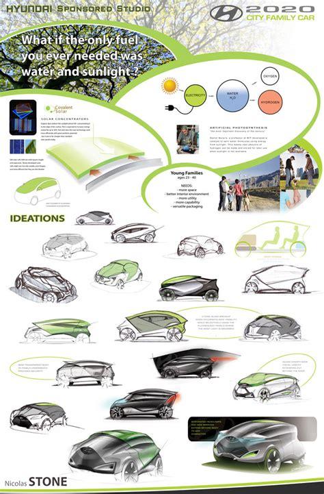 Hyundai 2020 Family Car by 2020 Hyundai City Family Car Taringa