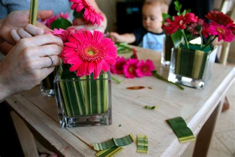 Best 25+ Summer Wedding Flowers Ideas On Pinterest