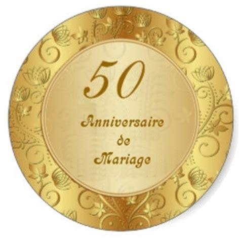 rideau pour chambre adulte decoration gateau noces d or design d 39 intérieur et idées