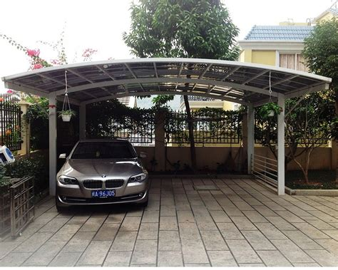 steel carport kits versatube carport wood kits prices installed home depot