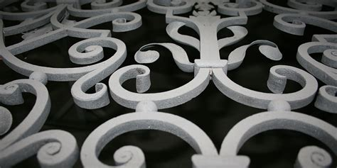 alu rost entfernen metallbau sonnleitner oberfl 228 chenbearbeitung