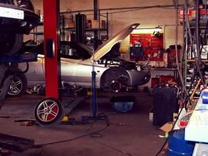 Service Public Vente Vehicule : vente de pneus neufs occasion et r vision de v hicule au luc le luc pneus services ~ Gottalentnigeria.com Avis de Voitures