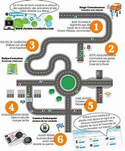 Passer Le Code Sur Internet : inscrivez vous en ligne pour passer le permis de conduire forum conduite ~ Medecine-chirurgie-esthetiques.com Avis de Voitures