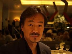 Final Fantasy C... Hironobu Sakaguchi Quotes